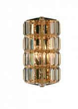Kalco Allegri 025720-018-FR001 - Julien Small Wall Sconce