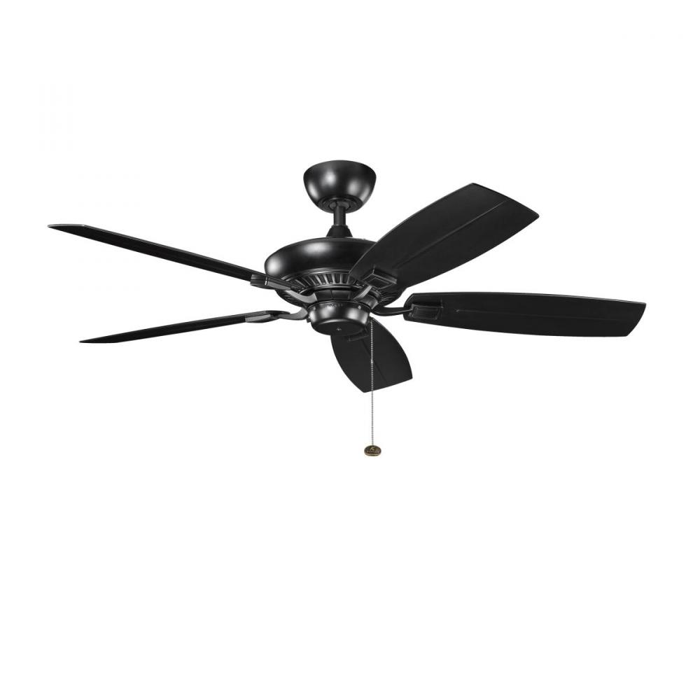 52 Inch Canfield Patio Fan