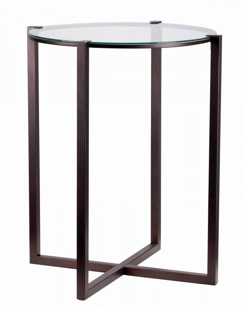 Pleasant Accent Table Xd0G Candlelight Log Squirreltailoven Fun Painted Chair Ideas Images Squirreltailovenorg